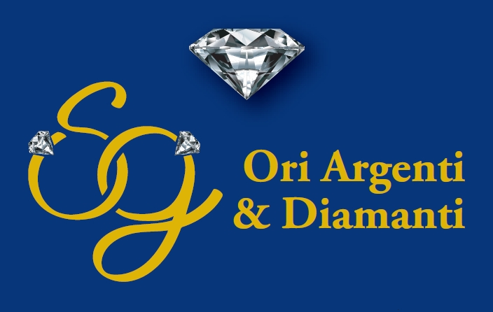 SG Ori Argenti & Diamanti