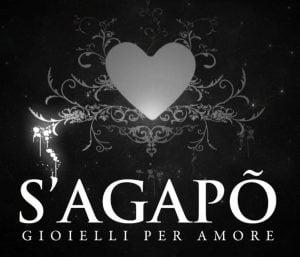 Logo Sagapò