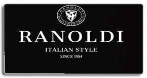 Logo Ranoldi
