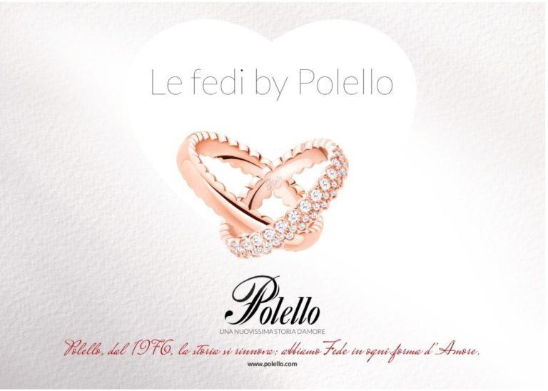 CATALOGO GENERALE FEDI_page-0001